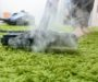 Best Carpet Steam Cleaner: 2020 Buyer's Guide