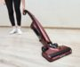 Best Upright Vacuum Cleaner for 2020: Complete Buyer's Guide