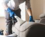 Upholstery Cleaner Machine: Leading Products in 2020 & Complete Buyer's Guide